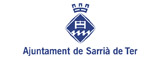 Ajuntament de Sarrià de Ter