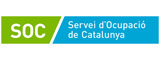 Servei d'Ocupació de Catalunya-SOC