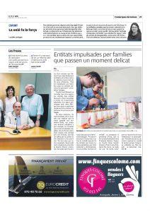 Front comu per defensar els drets dels gironins amb discapacitat intelectual-elpunt-pag27
