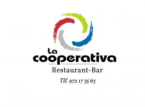 logo COPE